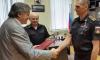 Николай Силин стал 12-ым Героем России, проживающем в Петродворцовом районе Петербурга