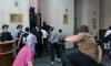 Фото беснующихся радикалов в Харькове появились в Сети