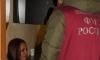 Петербургская полиция обнаружила бордель на Херсонской