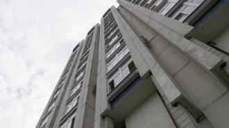 В НИИ имени Джанелидзе рассказали о реабилитации пациентов, переболевших COVID-19