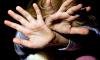 В США педофил изнасиловал 13-летнюю девочку и дважды выстрелил ей в голову