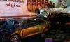 В Египте грузовик протаранил 14 машин: погибли 16 человек и 15 человек получили травмы