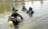 В Словакии произошло ЧП на воде с российскими школьниками