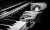В Петербурге выступит незрячий японский пианист Нобуюки Цудзи