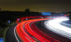 Дорожники завершили ремонт трасс в Киришском и Волосовском районе
