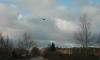 Пилот пропавшего в Тверской области вертолета погиб