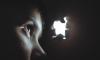 Жителя Кронштадта подозревают в многолетнем изнасиловании мальчика