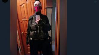 Устроивший стрельбу в школе Казани предлагал одногруппнику вступить в секту