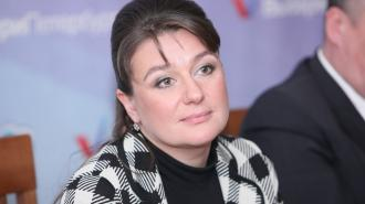"""Актриса из сериала """"Улицы разбитых фонарей"""" назвала свою депутатскую зарплату"""