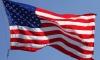 Главы штабов России и США обсудили совместные действия в Сирии