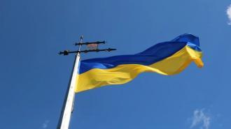 """Погребинский заявил о """"сокрушительном ударе"""" России по Украине без перехода границы"""