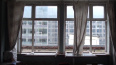На Лиговском проспекте мужчины стреляли по окнам из пнев...