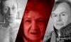 Самые страшные убийцы в Петербурге последнего десятилетия: их истории от начала до конца