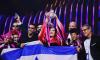 """Организаторы """"Евровидения"""" не хотят проводить конкурс в Иерусалиме"""