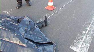 В аварии на Большевиков один водитель погиб, второй госпитализирован в тяжёлом состоянии