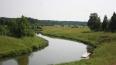 В реке у Металлостроя обнаружили тело мужчины
