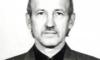Маньяк в Воронеже: людей из списка убийцы взяли под охрану, причина агрессии и фоторобот преступника