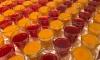 Петербургский ФАСподтвердил сговор на рынке организации питания для детей