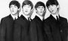 Праздник музыки The Beatles