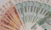 На поддержку безработных и самозанятых Ленобласти выделено более 30 миллионов рублей