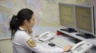В МВД прокомментировали обыски в офисах петербургской охранной фирмы