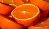Партию марокканских апельсинов не пустили в Петербург из-за личинок плодовых мух