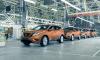Топ-20 ведущих автохолдингов застряли на месте: с начала года продажи выросли на 0,3%