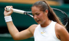 Дарья Касаткина проиграла Вере Звонаревой на St. Petersburg Ladies Trophy