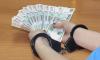 Жительницу Петербурга приговорили к исправительным работам за неуплату алиментов