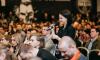 Найди свое счастье на Digitale 14-15 марта в Санкт-Петербурге
