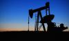 Налоговый маневр рискует изменить внутренний рынок топлива в России