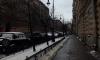 В Адмиралтейском районе создают единые пешеходные маршруты через дворы