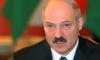 """Александр Лукашенко: """"Учитывая, как играет сборная Беларуси, лучше бы и чемпионата тут не было"""""""