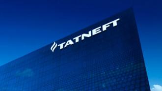"""Ижорские заводы отгрузили оборудование для заводов """"Татнефти"""""""