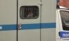 В Московском районе сотрудниками полиции обезврежен криминальный дуэт