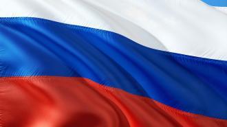 """""""Догоняйте"""". МИД России ответил США на заявления по ситуации на границах с Украиной"""