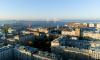 Гидрометцентр: с апреля в Петербург придет аномальная жара
