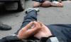 """Полицейский начальник """"крышевал"""" петербургскую банду убийц-наркоторговцев"""