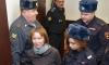 Россиянка - судовой врач с Arctic Sunrise будет отпущена под залог