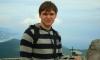 В смерти утонувшего оператора Павла Балакирева никто не виноват
