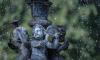 Макаров не разобьет сады на Петроградской стороне