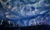 Концерт Sound Space в Планетарии