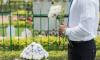Умерших с коронавирусом будут хоронить на двух кладбищах Петербурга