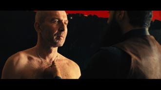 """Фильм, который уже стал историей: Евстигнеев о вышедшем трейлере киноленты """"Шугалей"""""""