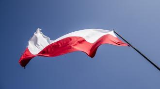 Офицер ВС Польши удивлен публикацией данных о строительстве разведцентров у границ РФ и Белоруссии