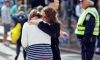 Лже-жертва бостонского теракта получила 480 тысяч долларов из фонда помощи пострадавшим