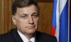 Вячеслав Макаров провел короткий мастер-класс для мировых судей