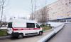 Александровская больница начинает прием больных коронавирусом