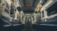 Новые станции петербургского метро откроютпосле февраля...