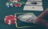 В Центральном районе ликвидировано подпольное казино
